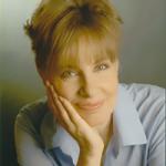 Linda Denny