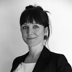 Victoria Gordon
