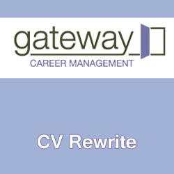 Cv writing service us uk