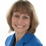 Joanne Dunham